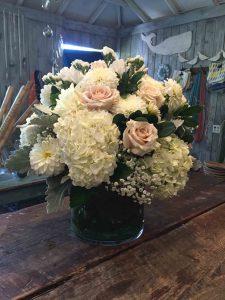 FloristGallery13