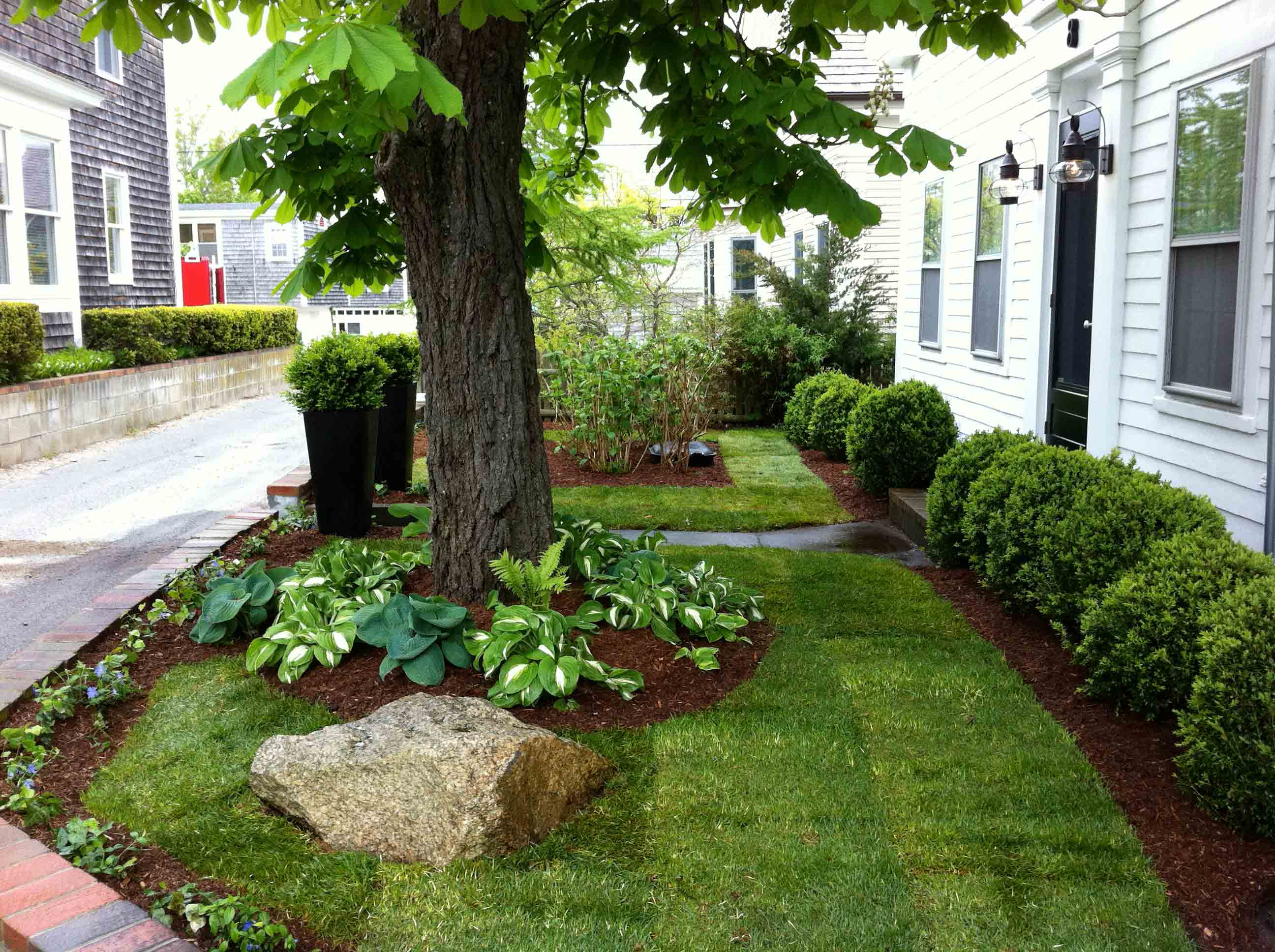 To Landscape A Garden Landscaping garden renovations nursery garden renovations nursery offers affordable landscape and design services that will enable you to create a beautiful garden that is uniquely yours and will workwithnaturefo
