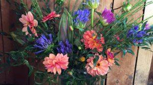 Florist6