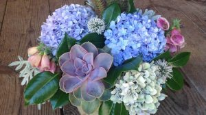 Florist9